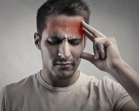 Врач рассказал о главных причинах и последствиях головной боли
