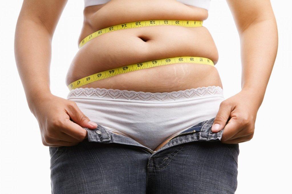 Диетологи рассказали о малоизвестных факторах, которые мешают организму худеть