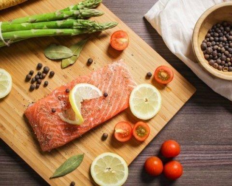 Как быстро похудеть: действенная диета на шесть дней