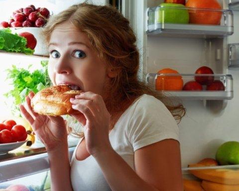 Експерти дозволили їсти після шостої: названо причину