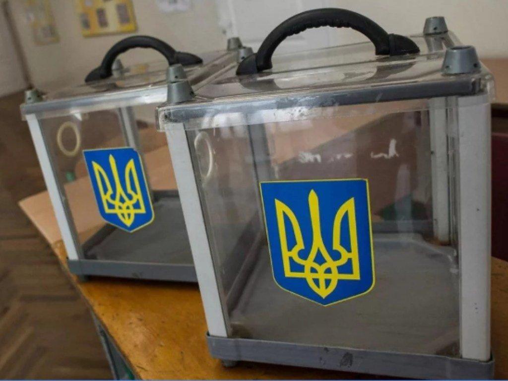 Як Москва планує зірвати парламентські вибори в Україні: розкрито план