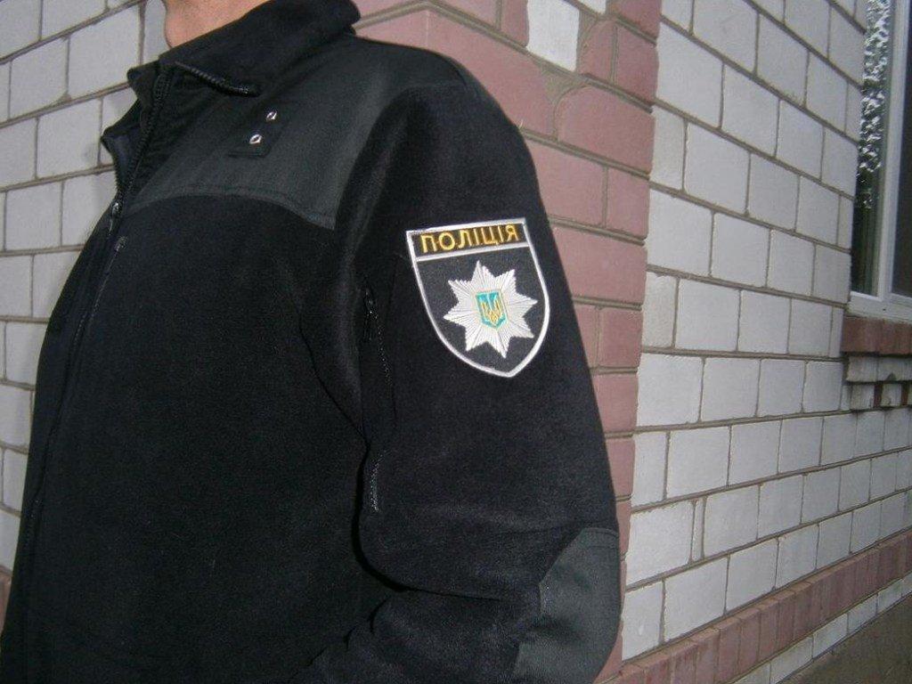 Жестокое избиение двух девочек в Запорожье: в деле произошел неожиданный поворот