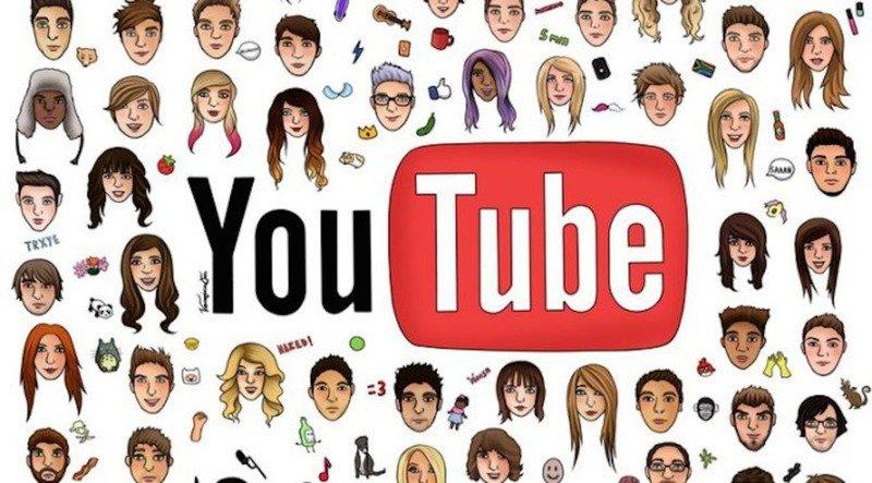 Заработок в YouTube: как разбогатеть в интернете