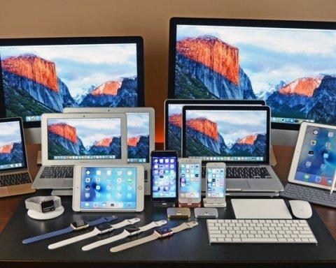 Новинки Apple: чего ждать осенью 2019