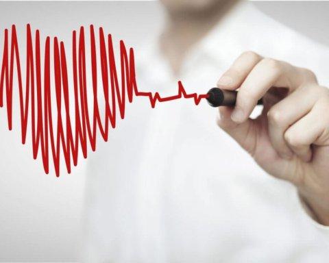 Врачи рассказали, как снизить вероятность инфаркта: простые советы