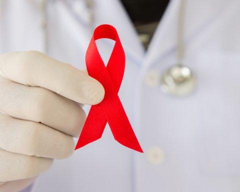 Революция в медицине: американские врачи изобрели средство от ВИЧ