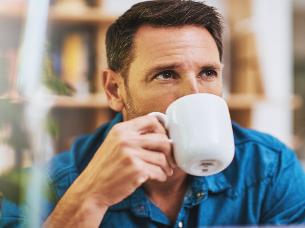 Врачи объяснили, почему люди по-разному реагируют на кофе