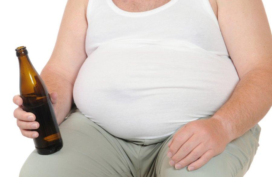 Супрун рассказала, что может произойти от избыточного жира вокруг органов