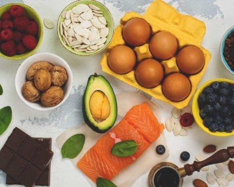 Это смертельно: эксперты раскрыли опасность популярной диеты