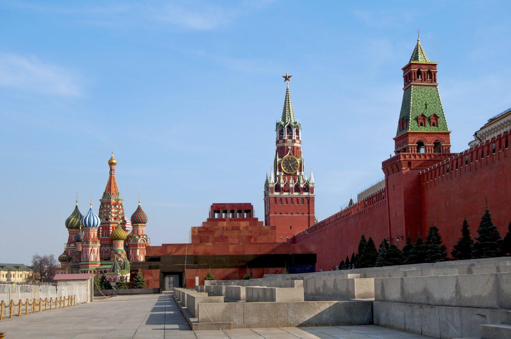 Бегу картинка, картинки красная площадь в москве