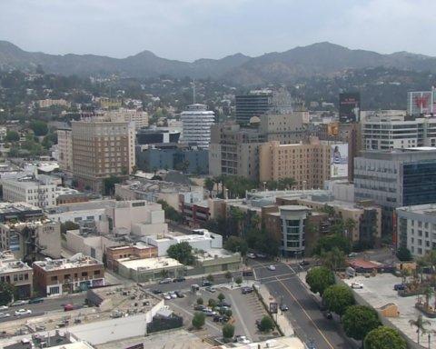 Каліфорнію струсонув новий потужний землетрус: оголошено режим НС
