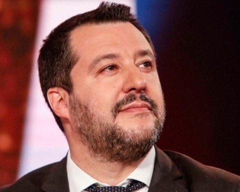 Антиукраїнська риторика в Італії: МЗС намагається домогтися відповіді хоча б через ЗМІ