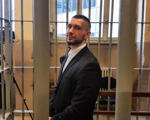 Участнику АТО вынесли суровый приговор в Италии: все подробности