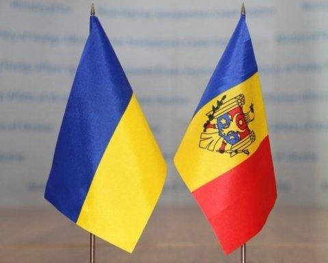 Україна введе санкції проти молдавського заводу: що відбувається