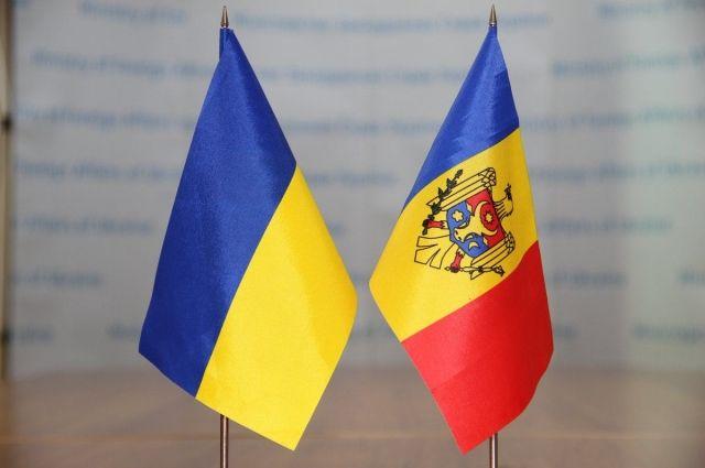 Украина введет санкции против молдавского завода: что происходит