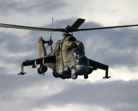Герой Украины спонсирует деятельность боевиков на Донбассе: первые подробности
