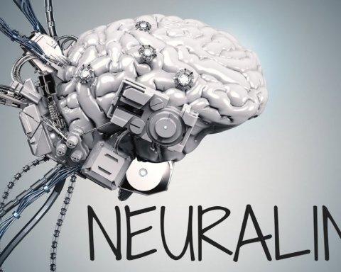 Телепатія та підключення мозку до комп'ютера: Маск розсекретив проект Neuralink, скоро експерименти на людях