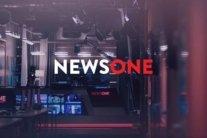 У Києві сталася бійка противників та прихильників NewsOne