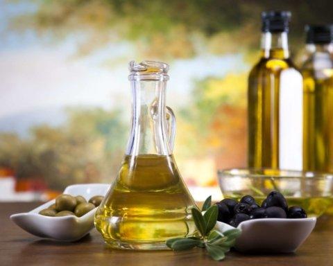 Дієтологи порадили, як боротися з надлишком черевного жиру з допомогою олії