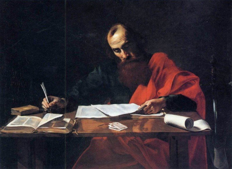 Свято Петра і Павла: коли і як відзначати