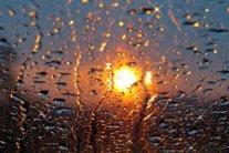 Погода в августе: синоптики дали грустный прогноз для Киева