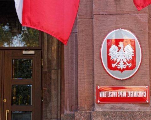 Украинцы больше не хотят работать на поляков: названа причина