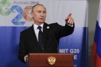 Російські вибори зачистили від реальних політичних опонентів, – Гудков