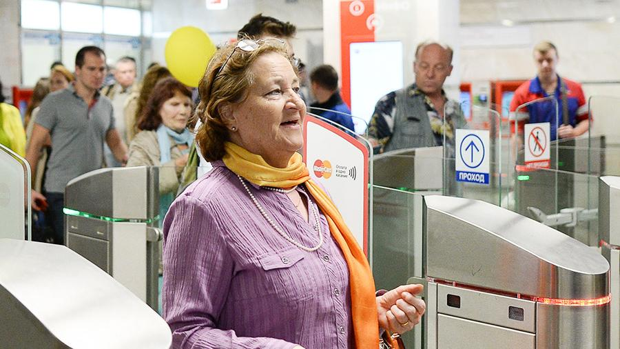 Як і де можуть підзаробити пенсіонери: огляд професій