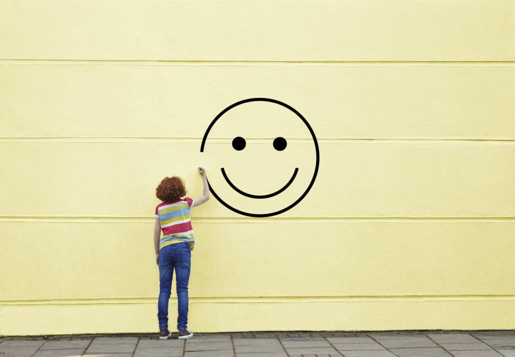 Психологи розповіли, від чого залежить щастя людини
