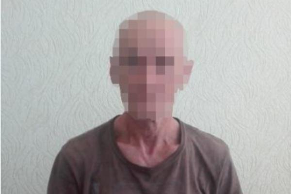 Зґвалтування дівчини на Харківщині: з'ясувалися моторошні подробиці