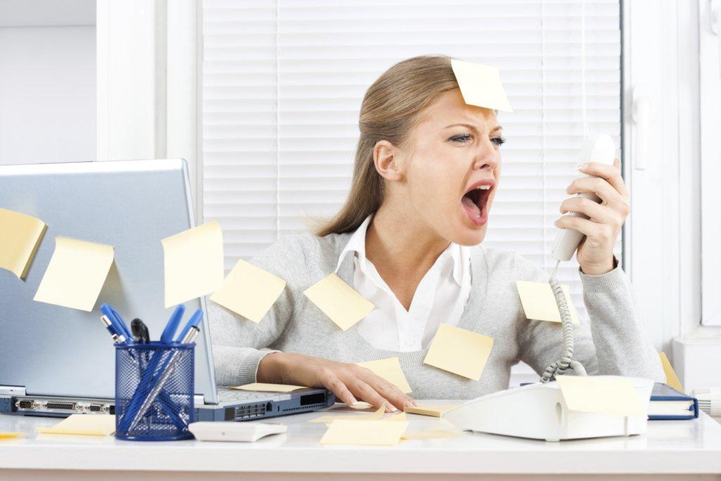 Ученые нашли «полезный» стресс, продлевающий жизнь: что известно