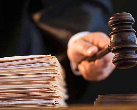 Убил двух женщин: в Беларуси вынесли второй смертный приговор
