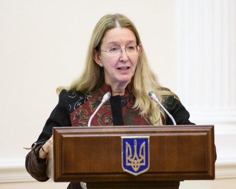 Медреформа 2020: что изменится для украинцев