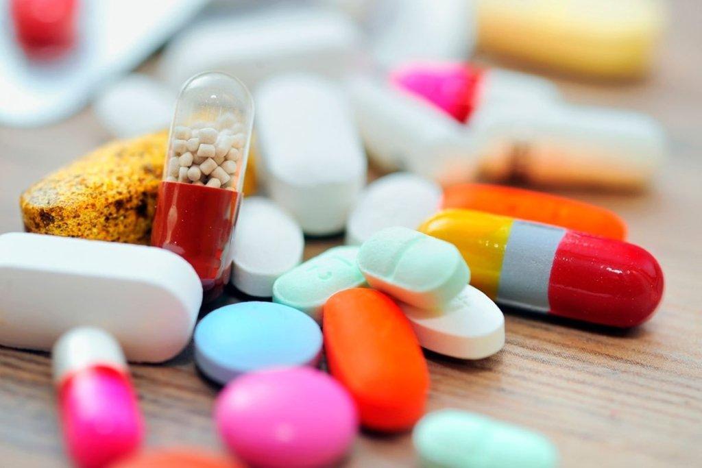 У Чехії знайшли ліки від коронавірусу