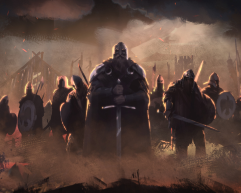 В Швеции нашли редкую могилу викинга: подробности уникальной находки