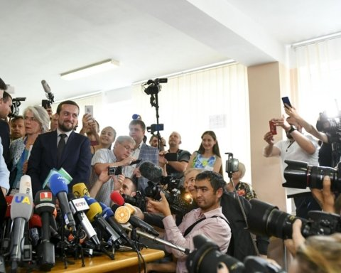 За Кафкою: російський експерт порівняв вибори до Ради та Думи