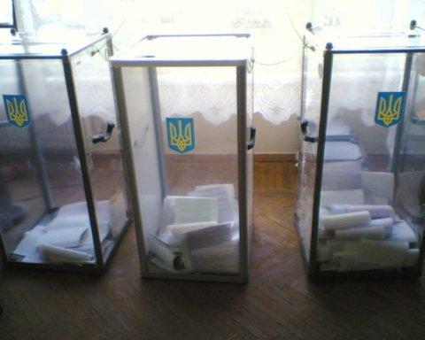 Аномальная активность: избиратели одного из участков уже «отголосовались» на 100%