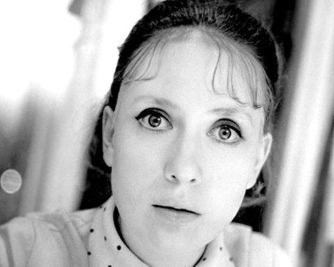 В тяжелом состоянии: врачи рассказали правду о здоровье Инны Чуриковой