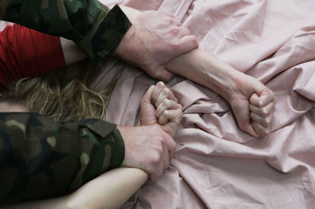 Изнасилование в Кагарлыке: адвокат назвал возможную причину жесткого преступления