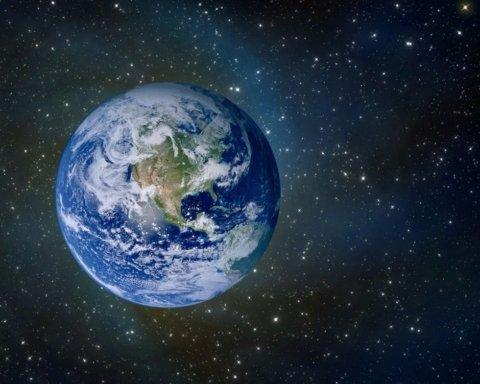 Телескоп NASA нашел двойника Земли: что о нем известно