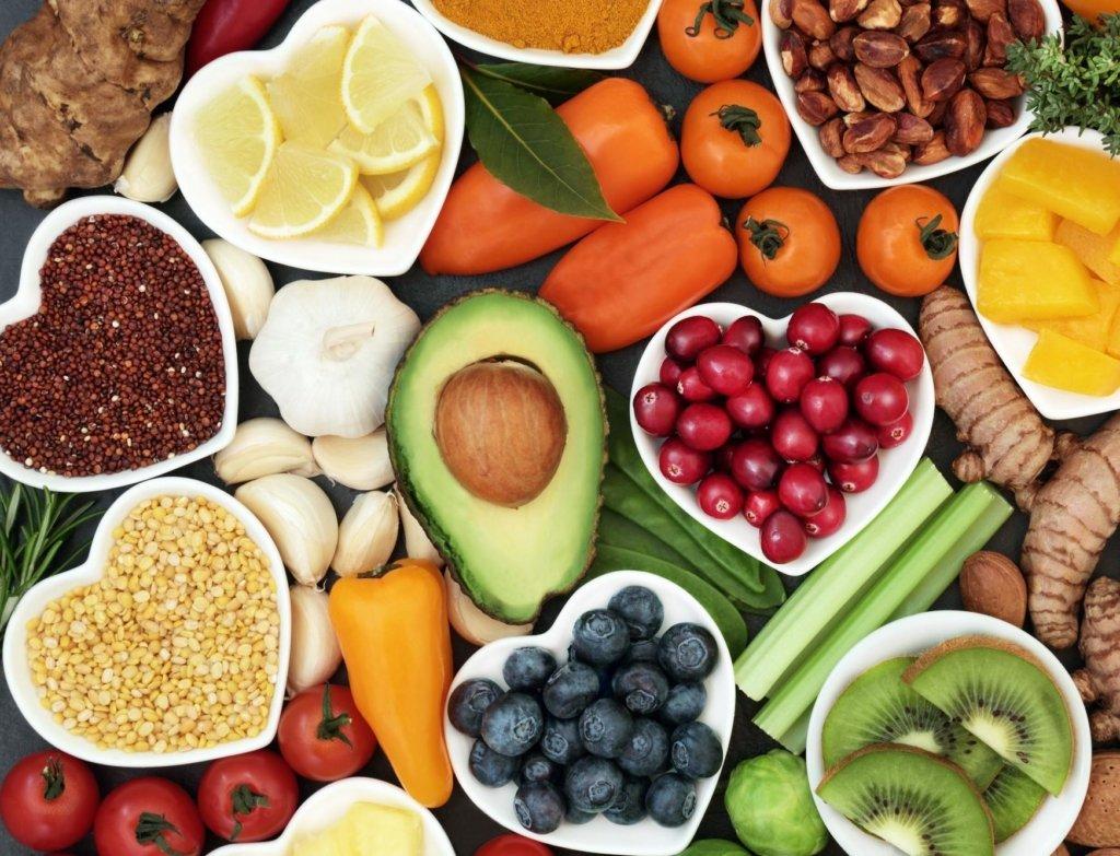 Великий пост: какие овощи вредны для здоровья