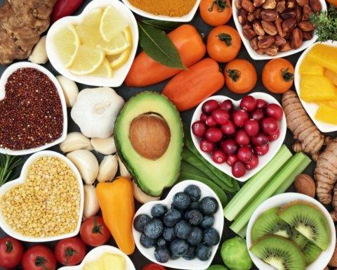 Великий піст: які овочі шкідливі для здоров'я