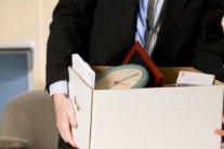 Увольнение по-новому и уменьшение зарплат: что предусматривает новый Трудовой кодекс