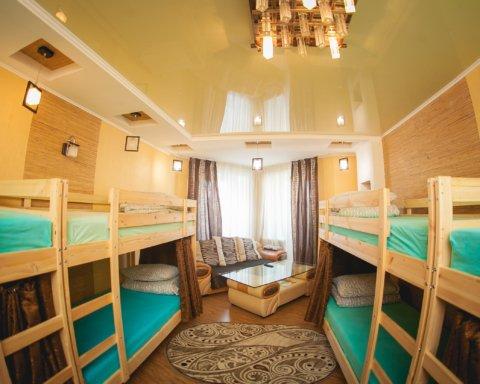 Хостелы, бани и сауны: что нельзя размещать в жилых домах по новому закону