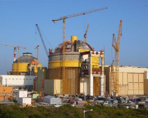 Индия решила от греха подальше отказаться от российского оборудования для АЭС