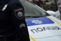 Умер за рулем: в Киеве произошла трагедия с патрульным