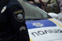 Четверо дітей чудом залишилися живі: деталі моторошної аварії в Одесі