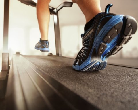 Схуднути за вихідні: експерти розповіли про дієвий метод