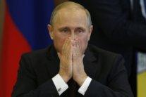 """Казино, кріокамера і церква: у Навального знайшли """"таємну дачу"""" Путіна"""