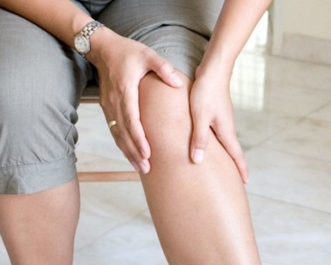 Медик дал простые советы для сохранения здоровья суставов